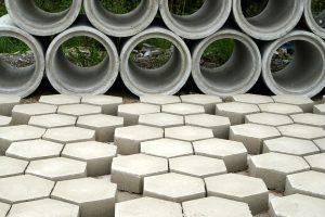 concrete-